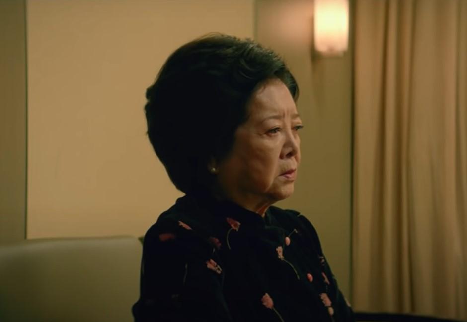 看她們演媽才對味!三大超強實力派「台灣國民媽媽」