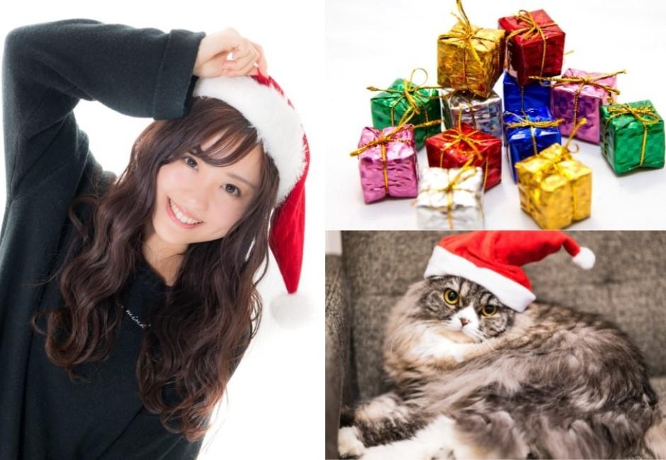 拒當爛禮物雷包!聖誕必買「3大絕讚好禮」保證讓你人見人愛