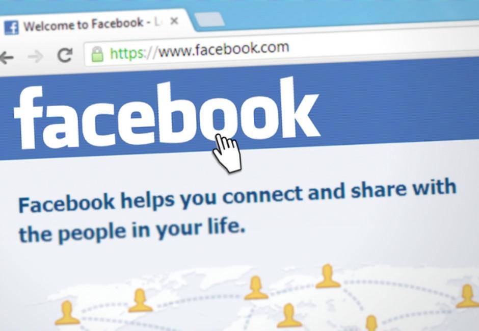 FB輸入「3數字」小心帳號被鎖!3C部落客傻眼:文字獄?