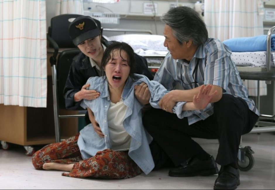 《素媛》性侵犯趙斗淳本週將出獄!盤點3部「改寫法律」韓國電影