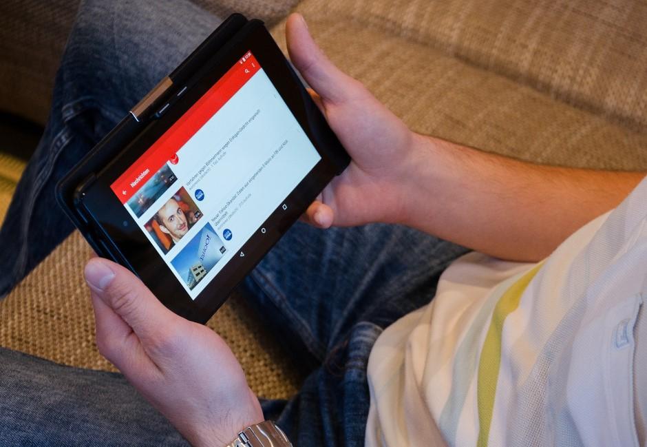 珍妮佛羅培茲一直跑出來!5「免安裝」妙招擋掉YouTube廣告
