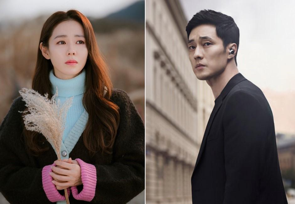 韓國演員還有分咖位?「忠武路演員」位階最高 解密韓國影劇圈「階級黑暗面」