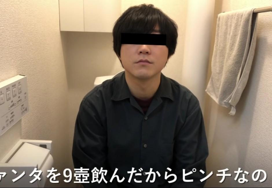 醒醒吧你沒有妹妹!日本網紅ARuFa自製「幻想妹妹」 網讚:太有才