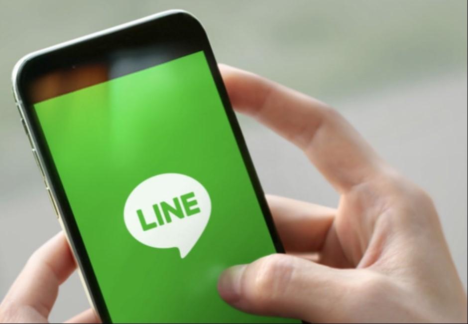 台灣用戶最愛LINE這10大功能!聊天室分類、無聲訊息你都會用了嗎?