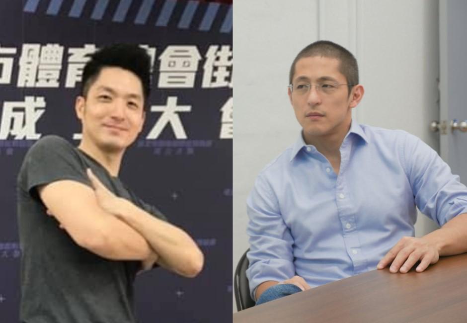 藍綠雙帥未來再戰?吳怡農表態不選台北市長 要讓蔣萬安2024連任立委