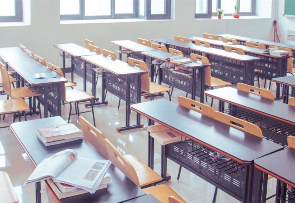 學測帶蜜袋鼯嚇壞同學! 違規考生「懲處結果」出爐