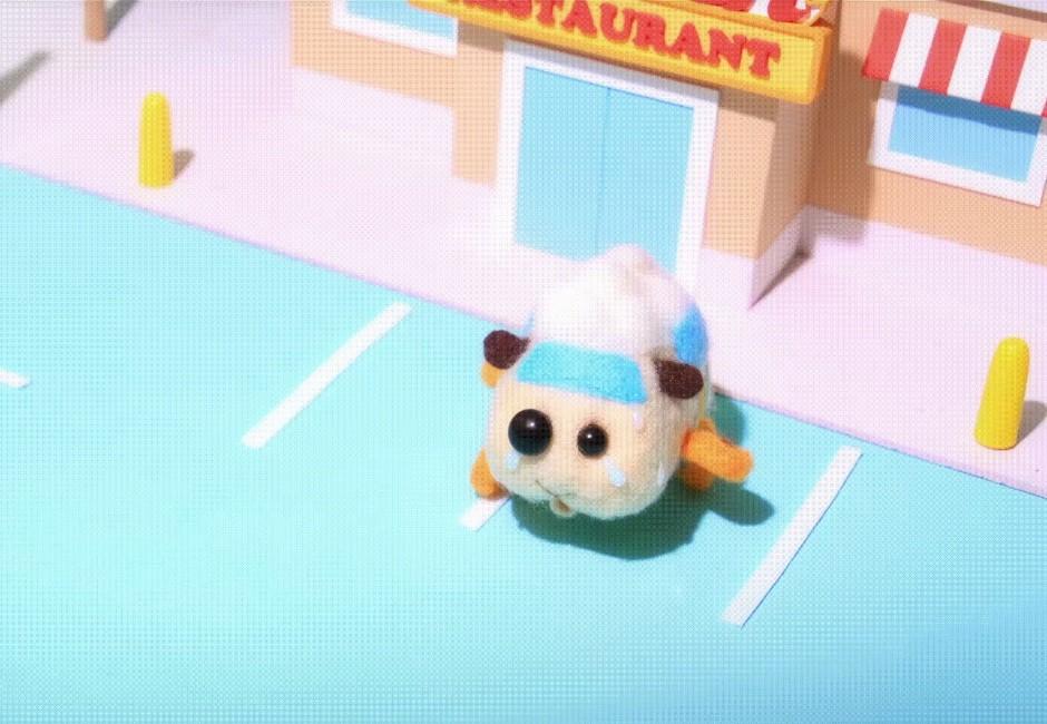 YouTuber可以拍「燒死老鼠」影片嗎?「天燒鼠車車」引網友正反意見