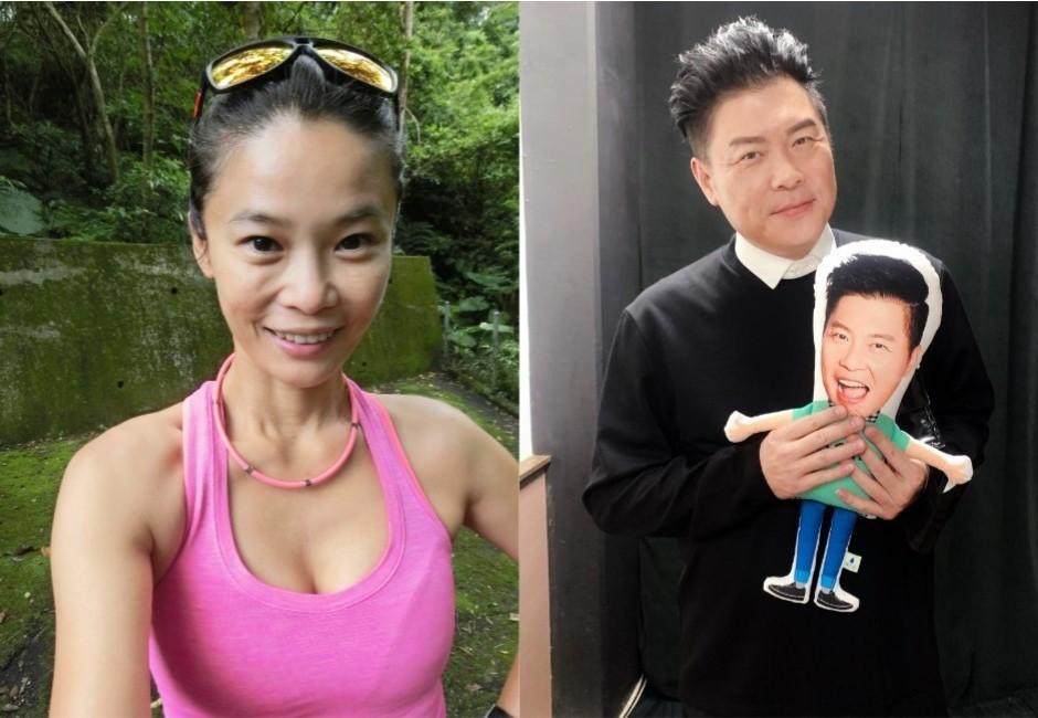 性騷風波不斷!繼雞排妹控撞胸 導演馮云再點名曾國城「20年前曾用腿蹭我」