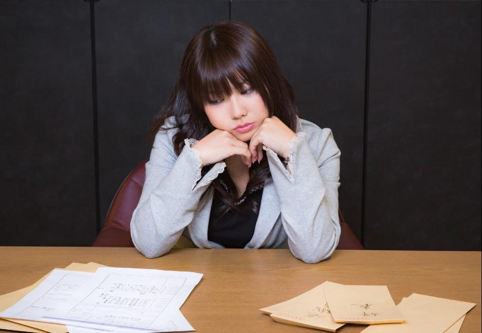 37歲才想轉職可行嗎?過來人精闢解析:真正該思考的不是「換工作」