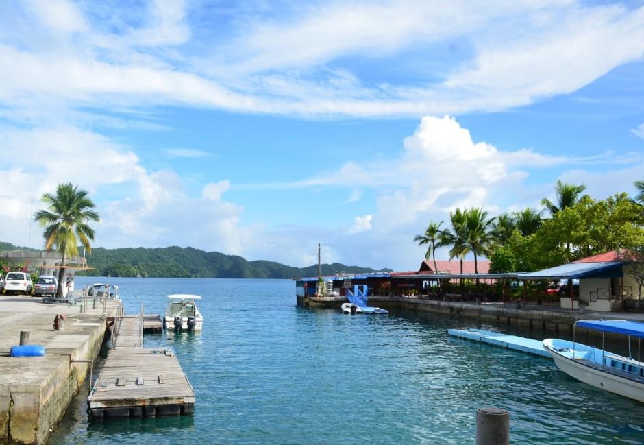 帛琉旅遊泡泡買氣不如預期?業者點出二關鍵原因