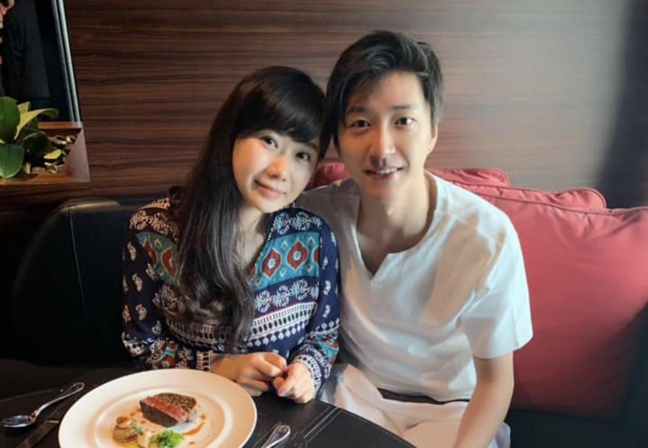桌球CP爆婚變!福原愛在日本還能生存嗎?網點「1關鍵」:真的太傷