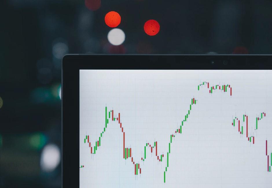 靠紀念品報酬率近3700%!盤點2021年網友熱議「超高CP值」股東會紀念品