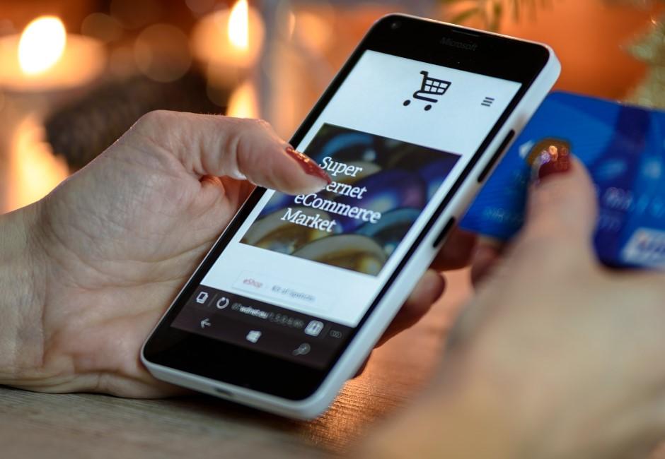 網友最熱議的促銷活動竟是這一招!剖析電商購物節流量變現心法