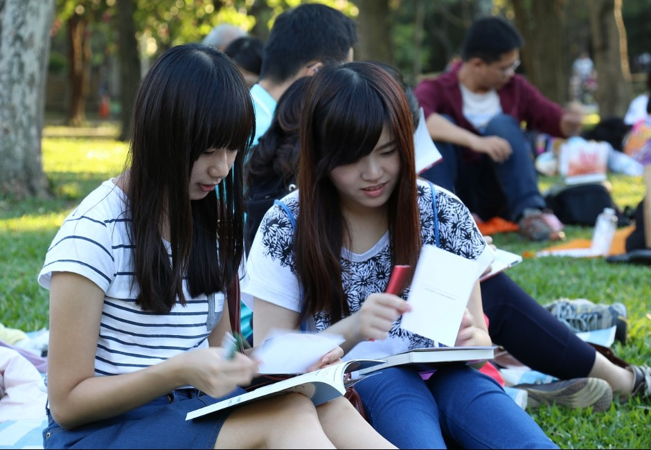 越改越爽?高中指考走入歷史 明年起國英數都不考了改「分科測驗」