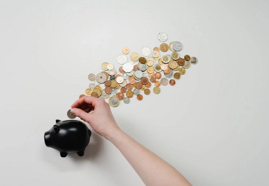 新北市月收小於3.9萬元可領1萬元!全台「紓困方案懶人包」在這
