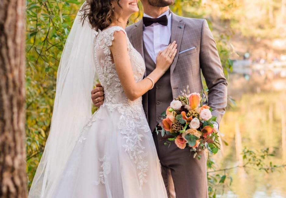 婚宴當天婆婆想「撞衫」媳婦!未婚夫嗆管不著 準新娘嘆:婚還要結?