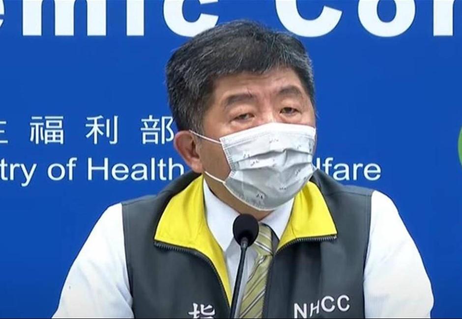 本土疫情創新高 網友熱議「口罩」、「疫苗」也超關心「台股」!