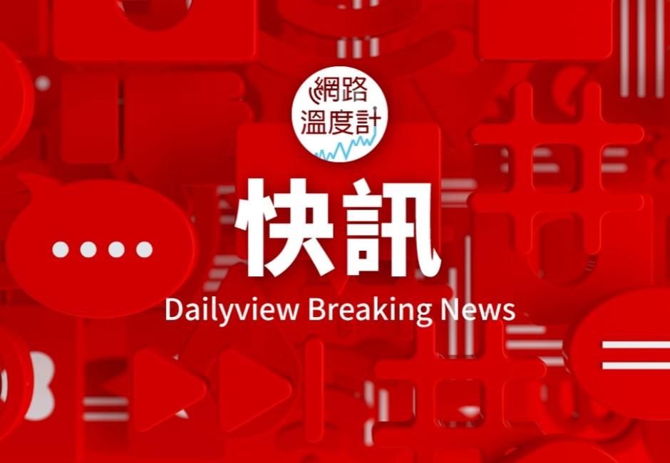 快訊/新北再添323確診病例 個案足跡曝光「8成在傳統市場」