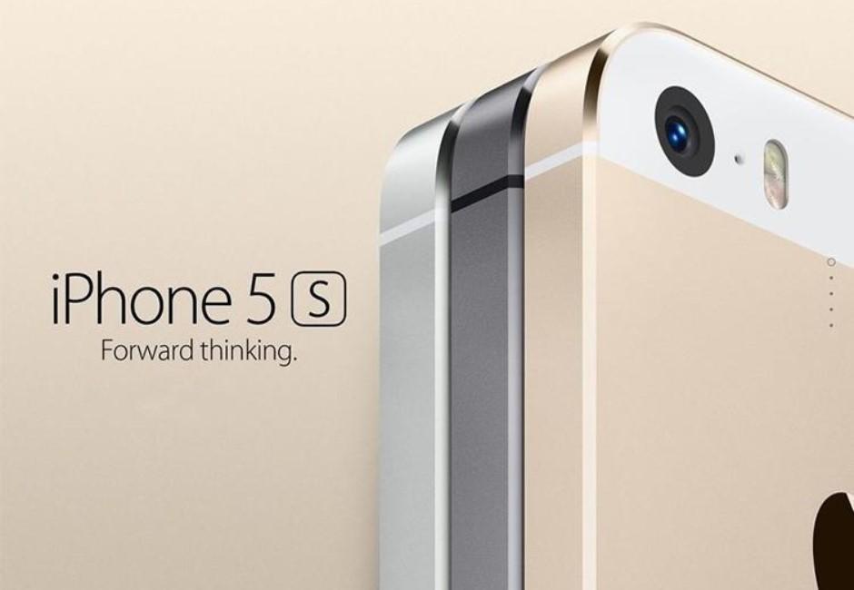 你的iPhone 5s、6還活著嗎?蘋果為老設備推出iOS 12.5.3更新