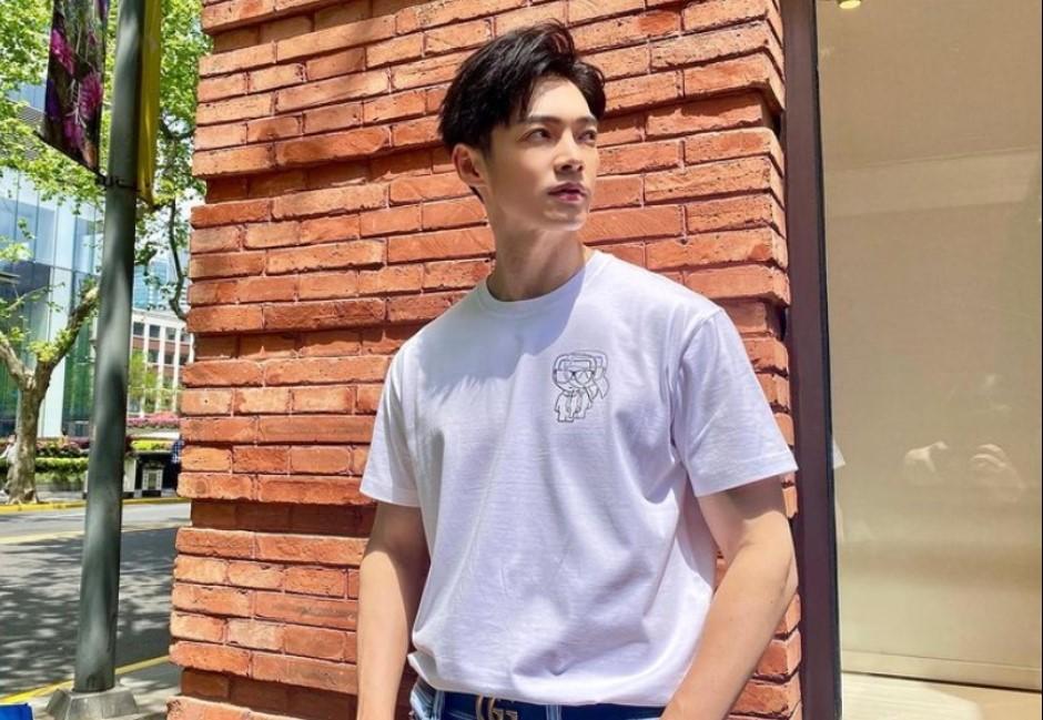 辰亦儒在中國健身房「大聲怪叫」被投訴遭酸:台灣過氣明星