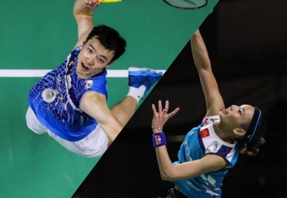 【不斷更新】7/28中華隊東奧賽程與戰績 周天成、戴資穎進8強 林昀儒打進桌球4強追平莊智淵奧運紀錄