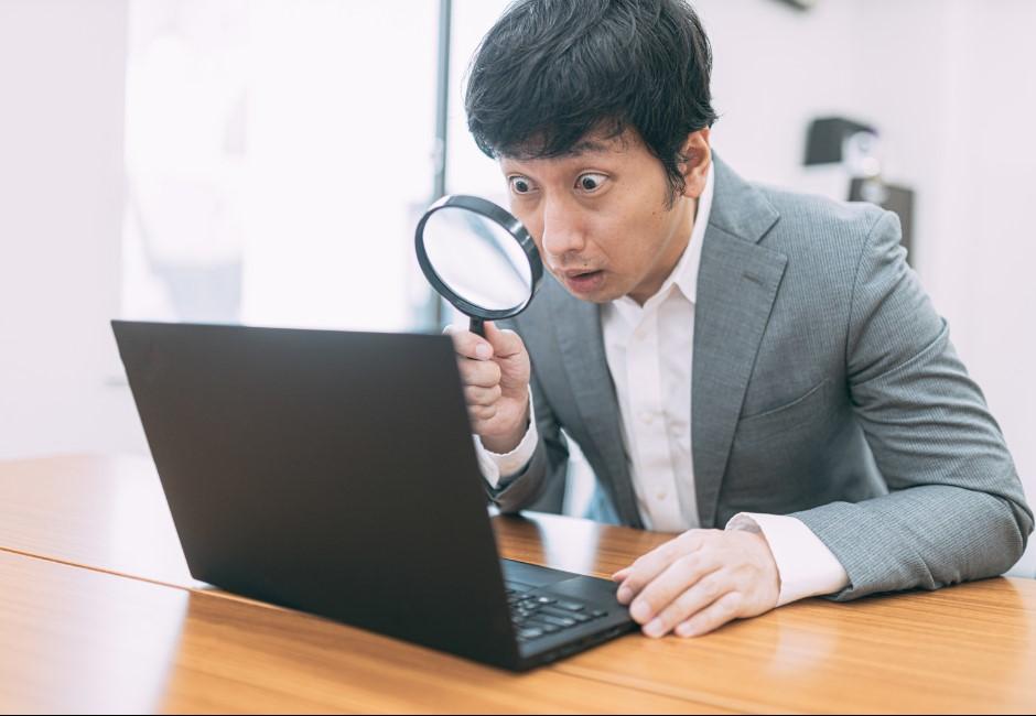 徵才起薪36K限「台政清成、美MBA」 網驚:請猴子嗎?釣出負責人回應