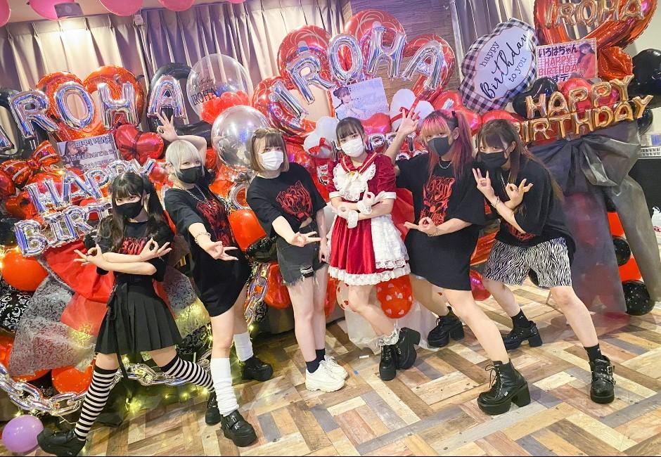 日本女星因「宅男粉絲太噁」宣布退團!自揭表演風格骯髒:身心都受創