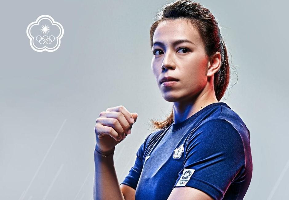 各國奧運金牌獎金多少?台灣其實不差 新加坡是美國20倍!日本約125萬台幣