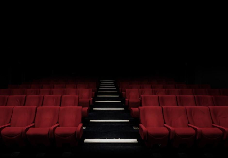 微解封後敢去電影院、健身房嗎?PTT鄉民討論意外一面倒