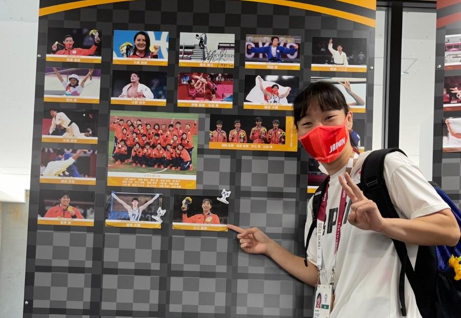 20歲首奪金就喊退休?日本女拳手坦言:一點都不愛體育 奇葩興趣曝光