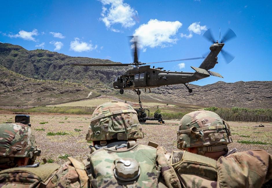 「今日阿富汗,明日台灣」?美軍撤退、塔利班建國 兩派網友看法解析