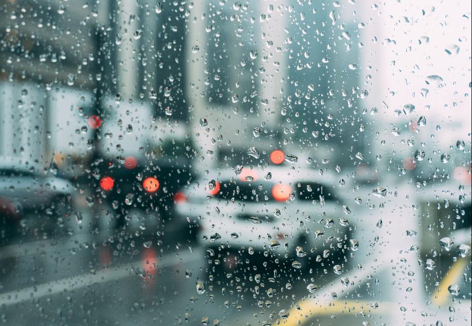 颱風盧碧生成!直穿台海「沒護國神山保護」 西部掃到颱風尾有強風雨