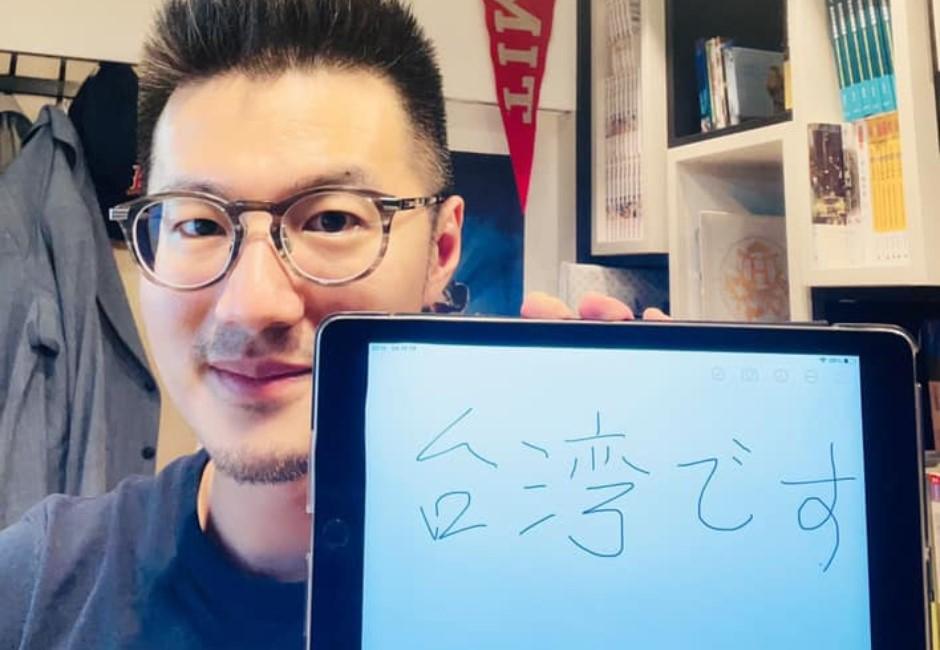 「不是自嗨」!毒理專家讚台灣防疫做得好 引述報告:經濟復甦排名亞洲前三