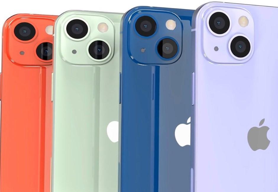 你會買嗎?iPhone13飆天價一台近7萬 網路熱門關鍵字竟出現「便宜」?