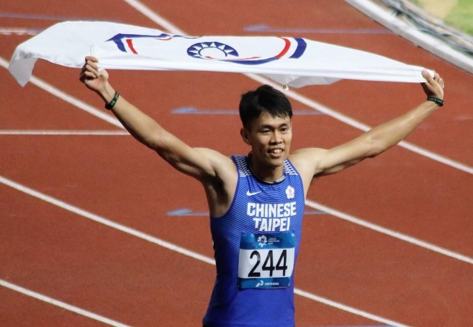 【不斷更新】8/3中華隊東奧賽程與戰績 「欄神」陳奎儒晉級準決賽 37年再寫歷史