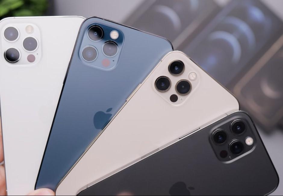 安卓用戶不考慮iPhone13原因曝光!價格甚至不在前5名