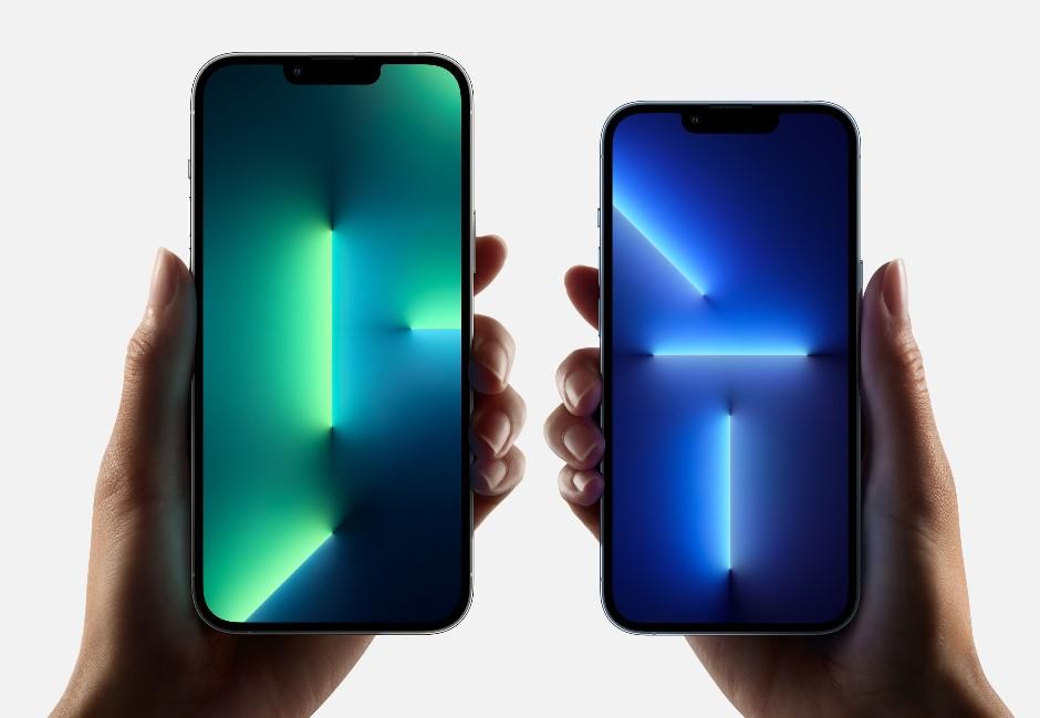 我該換iPhone 13嗎?3種情況自我評估 看懂怎麼選最划算