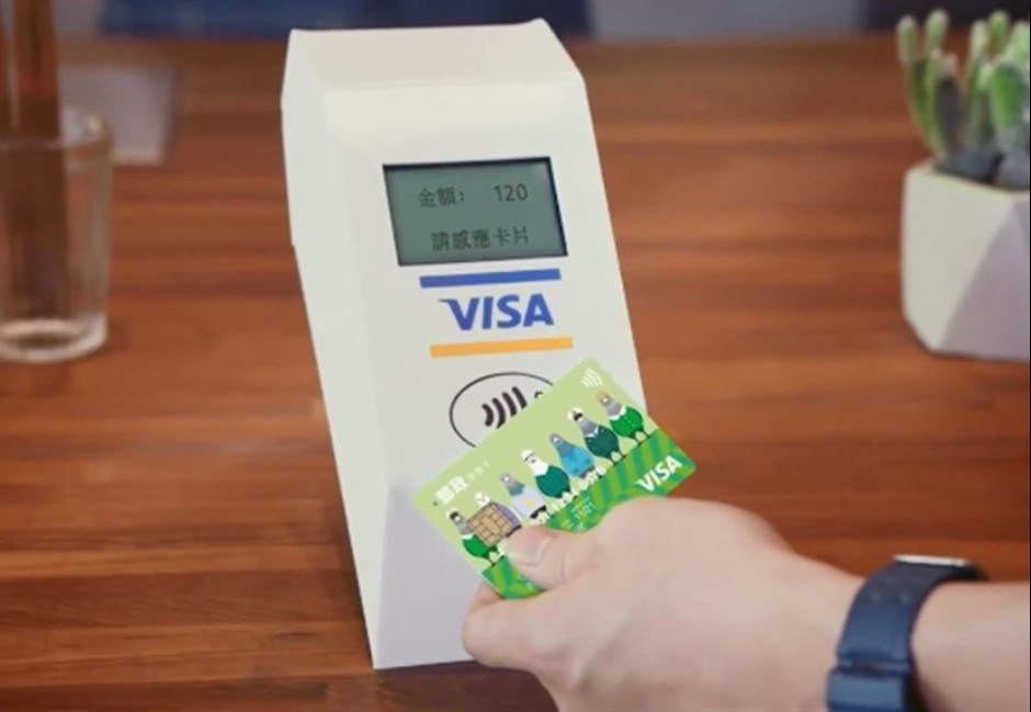 五倍券綁郵局金融卡「要先存5000元」!女網友哀嚎後悔了 回饋入帳時程揭曉