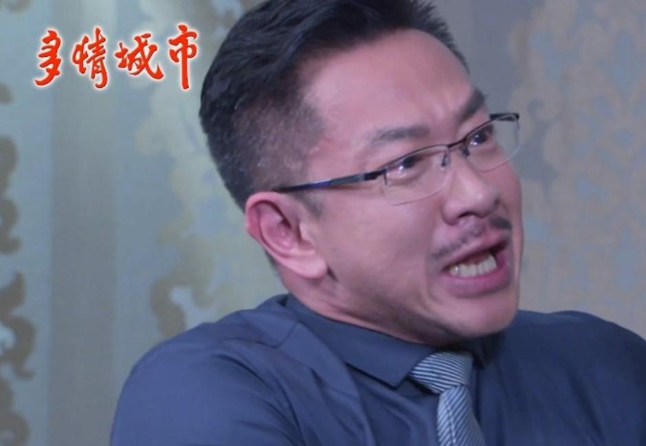 八點檔男星江俊翰是誰?遭前男友貼私密照爆「多人運動、碰毒」後出櫃自清