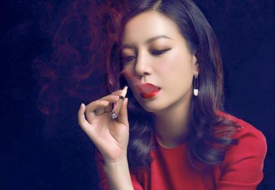 陸網傳「吳亦凡的47人名單」恐掀大風暴!趙薇因此遭制裁 更多一線大咖未曝光