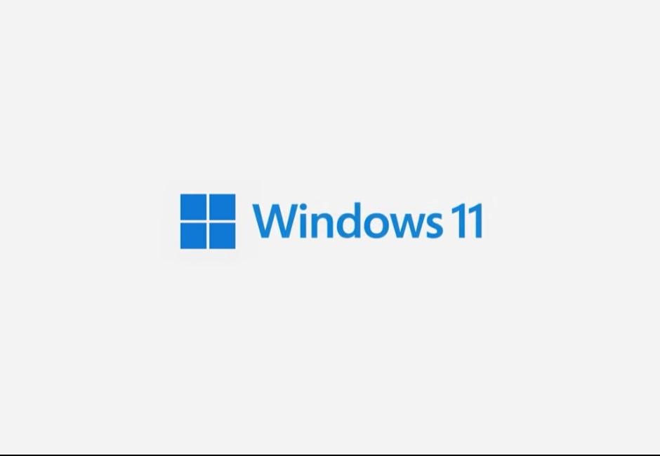 Windows 11確定發布日期!全新功能、差異6大重點馬上看
