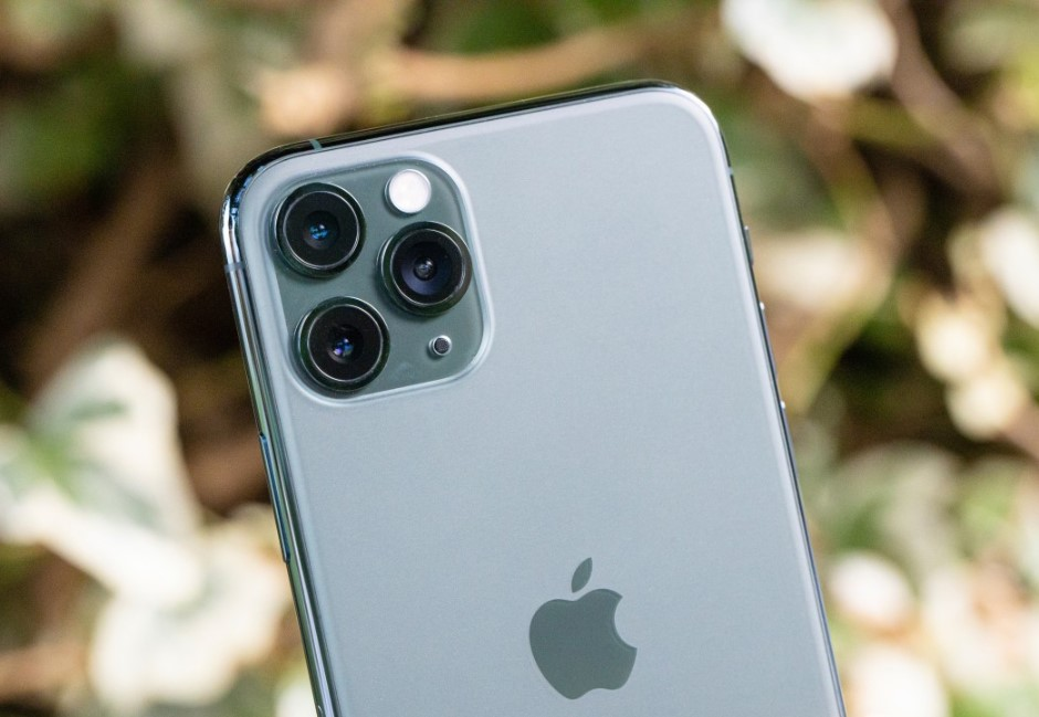 蘋果官方警告「iPhone勿架在機車龍頭」 震動恐損壞相機功能