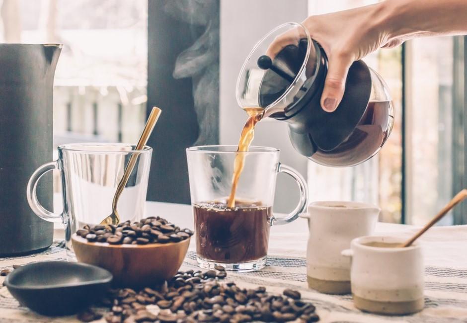 全家咖啡味道變濃了?「三顆豆」暗語將走入歷史!