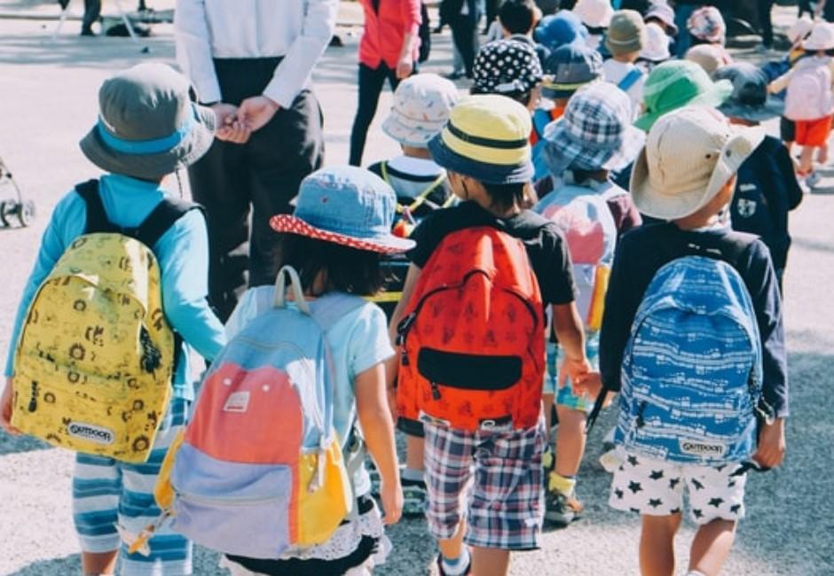 新北幼兒園變「沉默感染窩」?醫師反讚「防疫做得不錯」原因揭曉