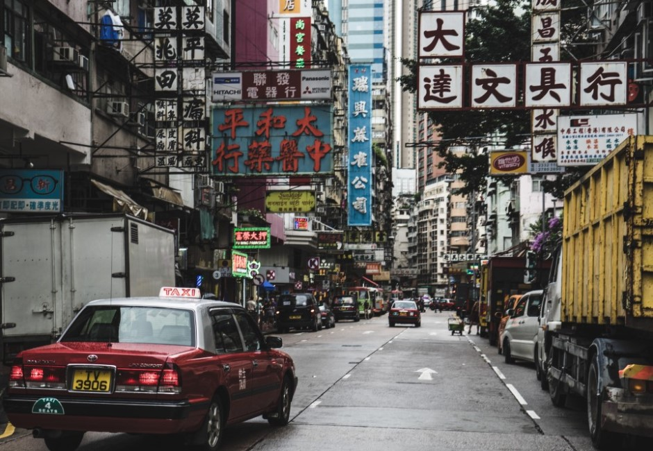 「讀中文系未來可以做什麼」?中文系教授回應千人狂讚:希望學生認真看完