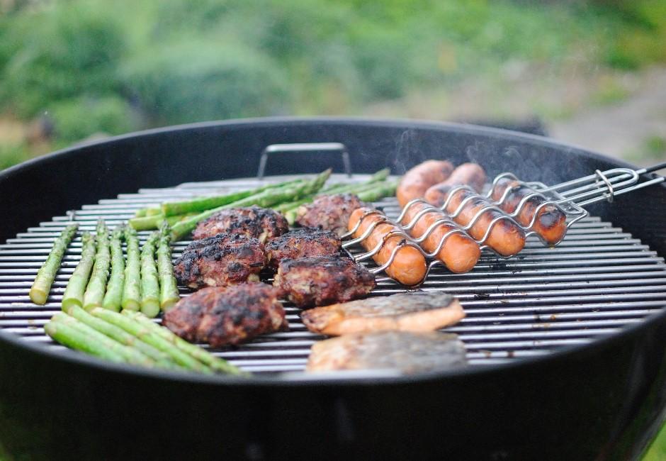 更新/中秋計畫喊卡?18縣市宣布「禁止戶外烤肉」 各地中秋烤肉規範一次看