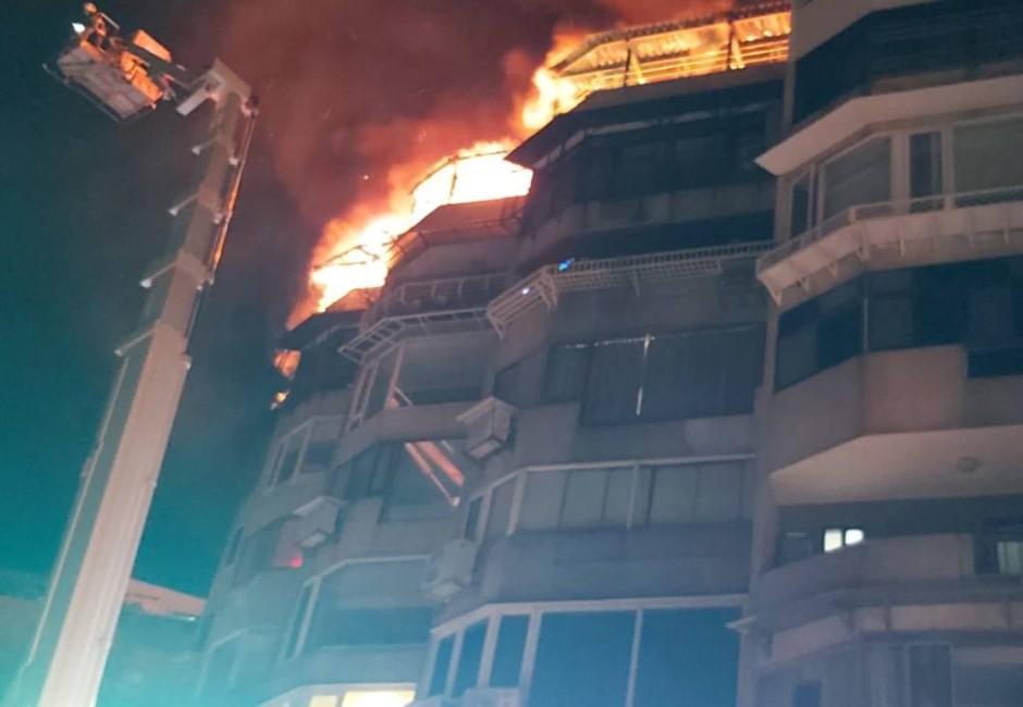 你家是其中一種嗎?房市專家點名「5種容易失火不能住的房子」