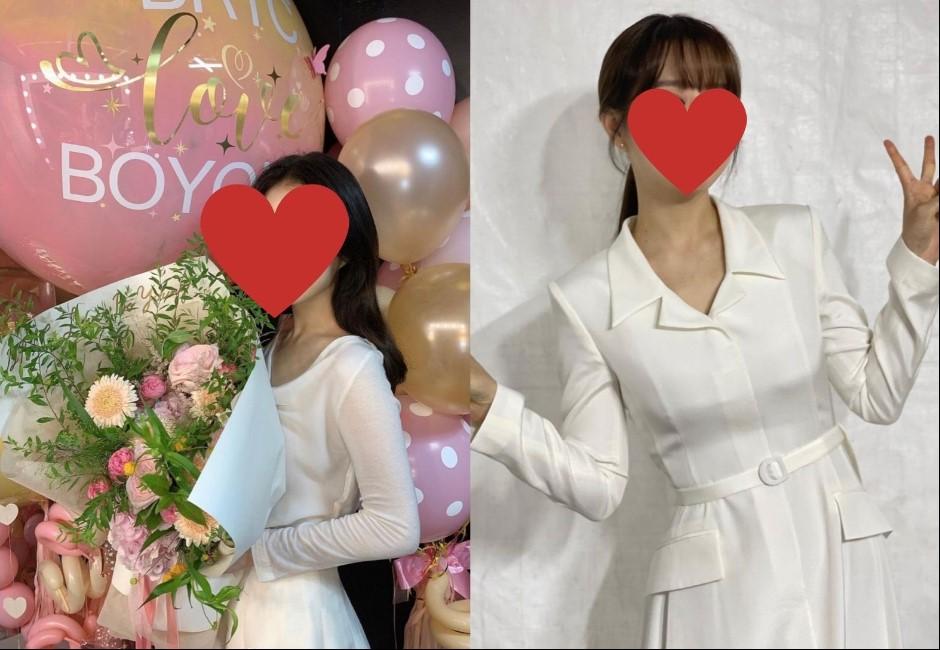 南韓最受歡迎女星是誰?3戲劇受好評 網友推爆:男女老少都通吃