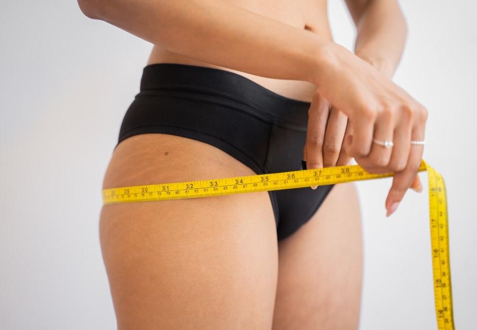 健身男發文求救女友53公斤身材「有點噁心」引眾怒再嗆:女權別亂