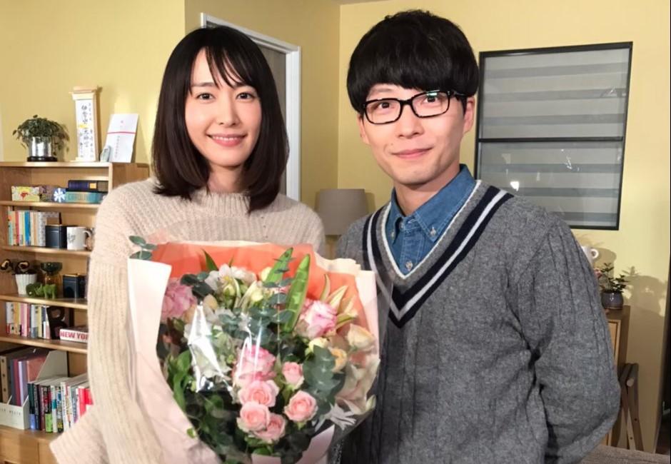 新垣結衣與星野源結婚卻「沒同居」!網好奇原因 日本正夯的「分居婚」是什麼?